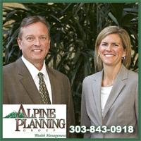 Alpine Planning Group