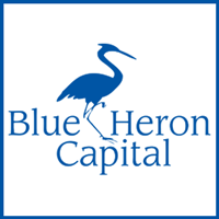 Blue Heron Capital
