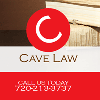 Cave Law