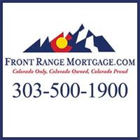 Front Range Mortgage