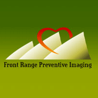 Front Range Preventive Imaging
