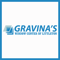 Gravina's Window Center of Littleton
