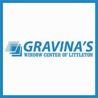 Gravina's Littleton
