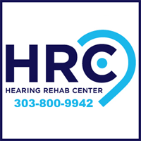 Hearing Rehab Center