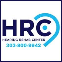 Hearing Rehab Center