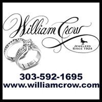 William Crow Jewelers