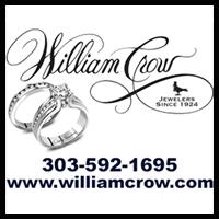 William Crow Jewelers