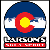 Larson's Ski and Sport