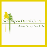 Twin Aspen Dental