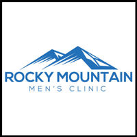 Rocky Mountain Men's Clinic