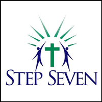 Step Seven Ministries
