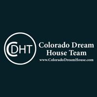Colorado Dream House Dream