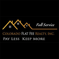 Colorado Flat Fee Realty