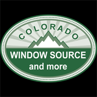 Colorado Window Source