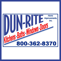 Dun-Rite Home Improvements