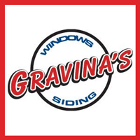 Gravina Windows & Siding