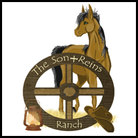 Son and Reins Ranch
