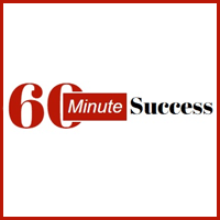 60 Minute Success