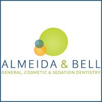 Almeida and Bell Aesthetic Dental Center