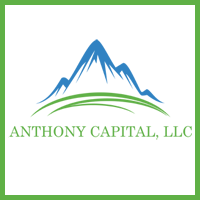 Anthony Capital