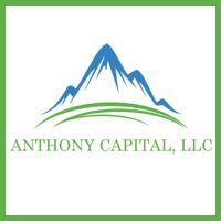 Anthony Capital