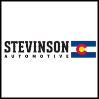 Stevinson Chevrolet