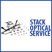 Stack Optical