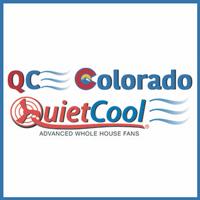 QC Colorado